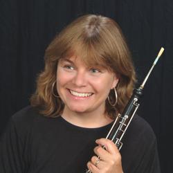 Jill Haley