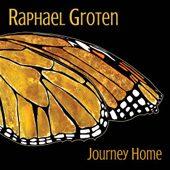Raphael Groten - Journey Home