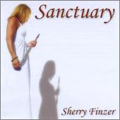 Sherry Finzer -Sanctuary