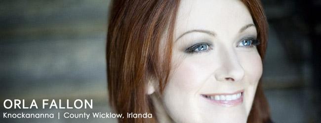 5 cantantes irlandesas que deberías escuchar